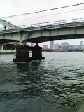 Sumidagawa01_2