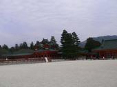 Heian01