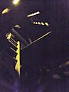 Dscf2340